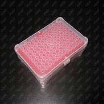Biocos 200ul盒装无菌枪头,无色透明吸头,通用TIP头> 价格:12.00