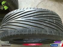 固特异 215 55 16 9成新 二手轮胎 215/55R16 迈腾 奥迪等 价格:350.00