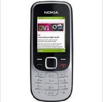 特价Nokia/诺基亚 2330c 正品行货 经济实用 大字体 直板照相手机 价格:210.00