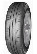 米其林175 65R14 Energy XM2 韧悦轮胎  飞度 /嘉年华/威姿/ 价格:425.00
