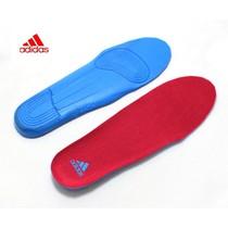 正品 阿迪达斯 软款PU运动鞋垫 板鞋鞋垫 篮球鞋垫 44-46码 价格:10.00