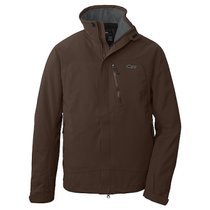 Outdoor Research Camber Jacket  OR防风透气软壳夹克 正品现货 价格:798.00