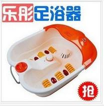 乐彤368-1乐彤 足浴桶 足浴盆 足浴器 洗脚盆 价格:108.00