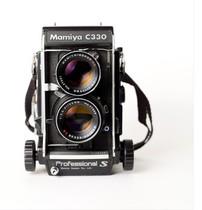 美国ebay 易趣代购 相机玛米亚Mamiya C330S Camera 105mm f/3.5 价格:6650.00