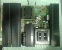 海尔L47A8-A电源板JSK3350-050A 价格:144.00