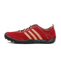 阿迪达斯 男鞋正品鞋户外鞋Adidas运动鞋男休闲鞋男鞋G61644 价格:483.60