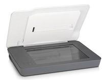 原装 惠普 HP 3110 Scanjet G3110 胶片照片扫描仪 HP3110 扫描仪 价格:939.00