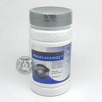香港代购 USANA优莎娜葡萄籽精华 普通型 90粒 价格:259.00