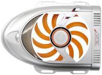 捷冷 Evercool HD-SC 子弹头设计 硬盘风扇 超静音  散热 价格:20.00