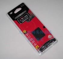 ★桑格★RICOH理光CX1/CX2数码照相机锂电池DB-70/DB70 价格:28.00