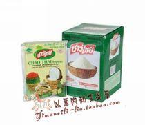 泰国进口俏果CHAOKOH 乔泰纯天然速溶椰子粉 椰浆粉 鲜椰粉 60克 价格:4.00