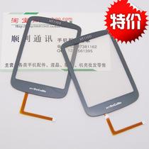 特价 全新原装多普达S600触摸屏 S610手写屏 P5500触摸屏 正品 价格:12.00