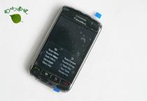 黑莓 9530 原装软解 全屏触摸黑莓手机 价格:320.00