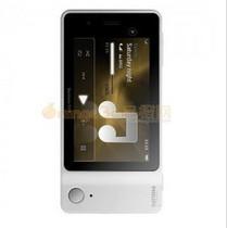 飞利浦 K700 贴膜 手机贴膜 专用膜 免剪原装膜 可定制 价格:5.00