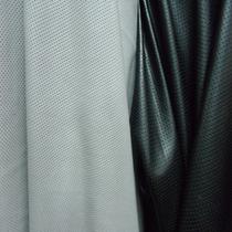 黑白紫咖米色针眼孔人造PU革仿皮软包汽车椅坐垫DIY服装饰面布料 价格:3.90