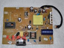 戴尔 E170SC E2211H E2210HC 高压板 DELL E1910C E2010HC 电源板 价格:45.00