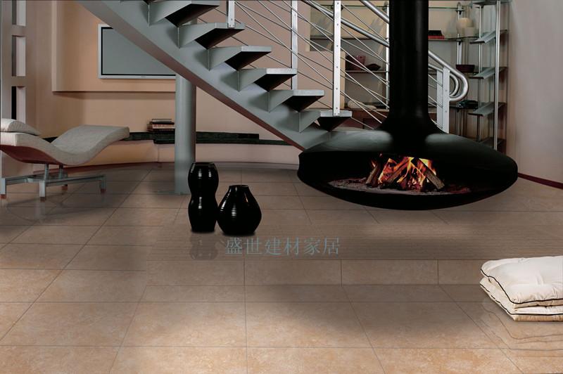亚细亚瓷砖 磁砖 地砖 安卡拉香地系列 型号: HP6005C  60*60 价格:60.00