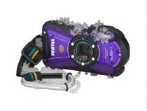 进口Pentax Optio WG-1 Kit Digital Camera 宾得四防相机 价格:1999.00