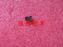 诺基亚N80充电插口N73 N70 6220C E65 3250尾插 N95充电尾插 价格:0.70