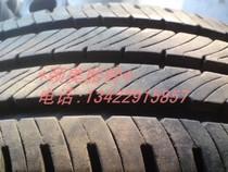 二手轮胎 固特异  9成新 215/65r15 96H 冲钻轮胎 领翔 标致307 价格:349.00