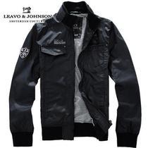 8006 男装 ★ 2011 新品 男春装 外套 男式外套 夹克 新款春装 价格:198.00