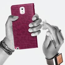 洽利 三星Note3皮套 N9009手机套N9000壳N9006保护套N9002真皮套 价格:148.00