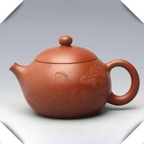 宜兴紫砂壶 全手工 正品 潘国良 朱泥西施 价格:1800.00