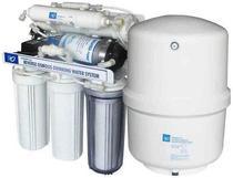 全国安装台湾康富乐B3纯水机经济型 康富乐RO-B3家用纯水机净水器 价格:2788.00