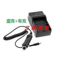 尼康EN-EL3e ENEL3e D300 D700 D300S D400 D80S D100S电池充电器 价格:28.00