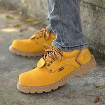 柒牌kappa男鞋gxg男鞋专柜正品代购民族风男鞋2013新款低帮鞋宾奴 价格:190.00