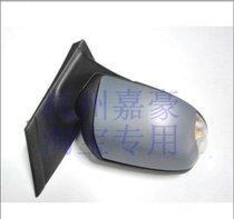 福克斯倒车镜 福克斯后视镜 07-11款  带灯 高品质 价格:165.00