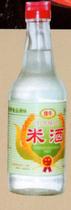 【实体正宗】统牛台湾酿造米酒、月子的首选、台湾风味、料酒 价格:18.00