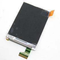 摩托罗拉 VE66原装显示屏 VE66液晶屏  原装液晶 内屏 测好! 价格:35.00