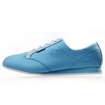 乔丹官方正品夏天款女款休闲鞋板鞋运动鞋XM2220411 价格:89.00