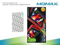 MOMAX 多普达 HTC Desire A8181 G7 贴膜 保护膜 磨砂膜 高透膜 价格:10.00