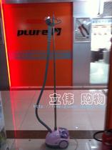 【名牌正品】捷瑞蒸汽挂烫机H309烫衣器 特价白领居家必备 价格:265.00