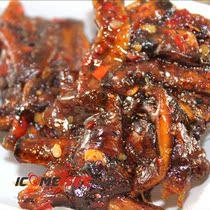 云南特产 品世香薰鸡枞菌70克 味道鲜美 山珍野生菌 价格:6.80
