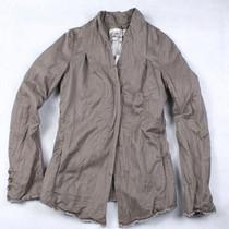 专柜正品 江南布衣 绞皱小西装 款号:5812164 价格:253.00
