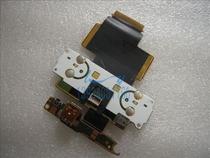 原装多普达P860 P863按键小板排线 HTC P3650 P3651尾插排线 价格:30.00