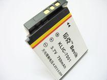 正品 柯达M380 M340M1073 M1093 M1063 数码相机电池KLIC7001 价格:20.00