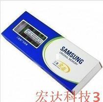三星笔记本内存 2G DDR3 1333兼容华硕联想宏基戴尔 特价促销 价格:120.00