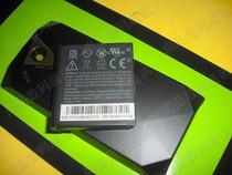 多普达HTC Diamond S900 S910 P3700原装加厚电池 原厂高容量电池 价格:45.00