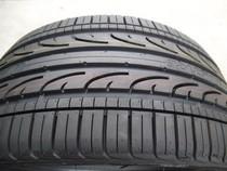 汽车全新高性能轮胎 245/30ZR20 97W 奔驰E级/宝马M级 245 30 20 价格:880.00