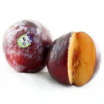 新鲜水果 顶级加州蜜李美国恐龙蛋 超甜红布林黑布林李子甜美多汁 价格:230.00
