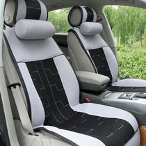 阿饰魅 奥迪专款座垫/奥迪汽车坐垫 四季垫 夏季凉垫 冰丝 价格:480.00