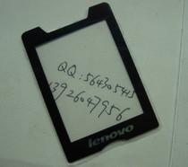 联想i380镜面 联想i380外屏镜面镜 联想i380镜片 (黑)塑料 价格:4.00