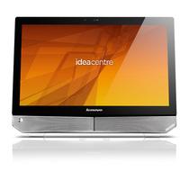 联想IdeaCentre B520-飚速型-3D版 7699元 价格:7699.00