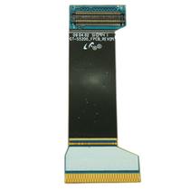 原装 三星 GT-S5200 S5200C U708 滑盖排线 手机排线 空座/带座排 价格:12.00