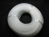 【金海湾水族】氧气管 冲氧管 打气管 气泵与沙头连接管 5角1米 价格:0.50