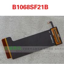 七喜E818传奇V10格莱特G858普莱达K326 排线B1068SF21B 全新带座 价格:8.00